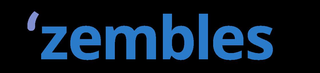 zembles-logo.png
